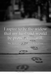 aspire-to-be-widow_1
